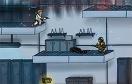 戰火英雄速升版遊戲 / 戰火英雄速升版 Game