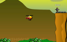 直升機救援行動遊戲 / Rescuer Helicopter Game