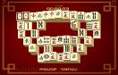 每日麻雀連連看遊戲 / Mahjong Daily Game
