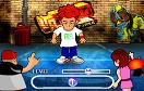 勁舞團8K反鍵遊戲 / 勁舞團8K反鍵 Game