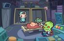 怪物實驗室1遊戲 / 怪物實驗室1 Game
