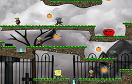 海綿寶寶萬聖節歷險記3遊戲 / 海綿寶寶萬聖節歷險記3 Game