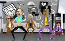 跳舞時刻遊戲 / 跳舞時刻 Game