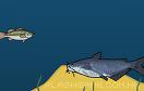 小鱸魚逃生2遊戲 / 小鱸魚逃生2 Game