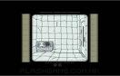 逃出流油的房間7遊戲 / 逃出流油的房間7 Game