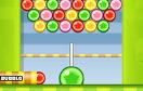 泡泡龍可愛版遊戲 / Bubble Popper Game