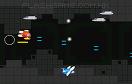 戰鬥機飛行計劃遊戲 / 戰鬥機飛行計劃 Game