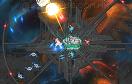 星際塔防戰爭遊戲 / 星際塔防戰爭 Game