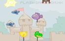 動物氣球大爆炸遊戲 / 動物氣球大爆炸 Game