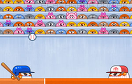 棒球鼴鼠遊戲 / 棒球鼴鼠 Game