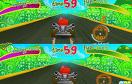 卡丁車挑戰賽遊戲 / 卡丁車挑戰賽 Game