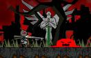 機器人闖鬼蜮無敵版遊戲 / 機器人闖鬼蜮無敵版 Game