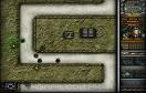 戰爭之起源遊戲 / 戰爭之起源 Game