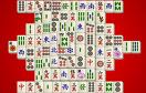 麻雀挑戰賽遊戲 / 麻雀挑戰賽 Game