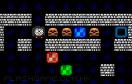 小怪物推箱子2遊戲 / 小怪物推箱子2 Game