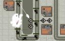 保衛史達林格勒2中文版遊戲 / 保衛史達林格勒2中文版 Game