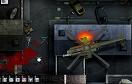 殭屍防禦戰TD版遊戲 / 殭屍防禦戰TD版 Game