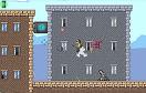 機器人獵人無敵版遊戲 / 機器人獵人無敵版 Game