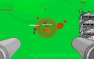 塔利班基地防禦遊戲 / Base Defense 2 Game