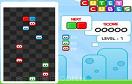 立方體遊戲 / 立方體 Game