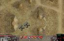 精銳部隊複製人守城遊戲 / 精銳部隊複製人守城 Game