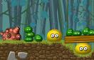 融合的小球遊戲 / 融合的小球 Game