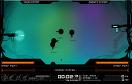 海底大作戰遊戲 / Defense System Showdown Game