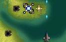 空戰專家無敵版遊戲 / 空戰專家無敵版 Game