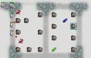 寶石防禦戰遊戲 / Gem Tower Defense Game