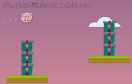 憤怒的小豬頭遊戲 / 憤怒的小豬頭 Game