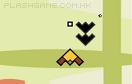 三角戰擊遊戲 / 三角戰擊 Game