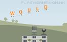 第一次單詞大戰遊戲 / 第一次單詞大戰 Game