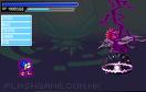 最終幻想SonicDX遊戲 / 最終幻想SonicDX Game