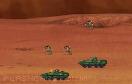 軍事戰役5遊戲 / 軍事戰役5 Game