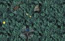 攻擊直升機遊戲 / 攻擊直升機 Game