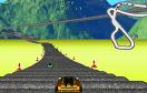 過山車賽車2橋洞版遊戲 / 過山車賽車2橋洞版 Game