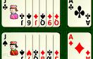 塔牌城堡遊戲 / 塔牌城堡 Game