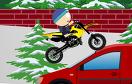 電單車男孩挑戰賽2遊戲 / 電單車男孩挑戰賽2 Game