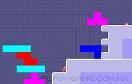方塊實驗室大冒險遊戲 / 方塊實驗室大冒險 Game