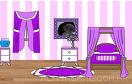 芭比女孩房間遊戲 / 芭比女孩房間 Game