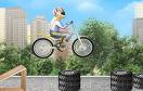 障礙機車模擬賽遊戲 / 障礙機車模擬賽 Game