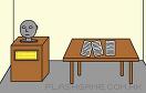 罪案現場56遊戲 / 罪案現場56 Game