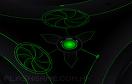 3D科技迷宮2遊戲 / 3D科技迷宮2 Game