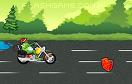 摩托車旅途遊戲 / 摩托車旅途 Game