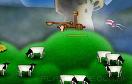 城堡保衛戰遊戲 / 城堡保衛戰 Game