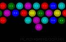 玻璃彈珠球遊戲 / 玻璃彈珠球 Game