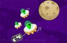 綿羊VS外星人2選關版遊戲 / 綿羊VS外星人2選關版 Game