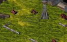 戰地防守修改版遊戲 / 戰地防守修改版 Game