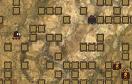 推箱子圍礦車遊戲 / 推箱子圍礦車 Game