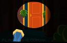 特警逃出房間遊戲 / 特警逃出房間 Game